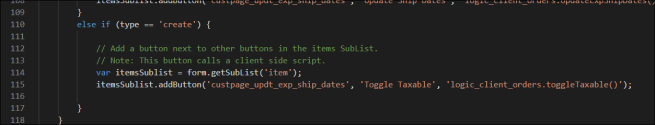 order_events_script