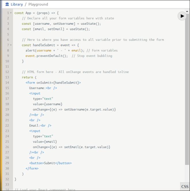 jscomplete code