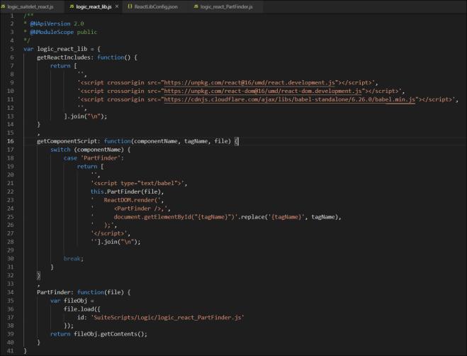 logic_react_lib.js