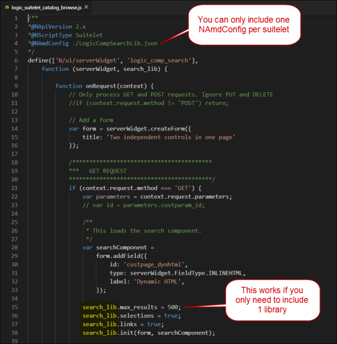 Code page 1